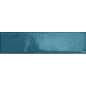 Harlem 7.5x30 Blue Gloss