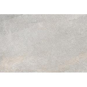 Hazle Stone 60x90x2 Ash Matt R11