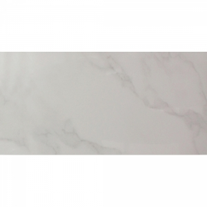 Carrara HQ 30x60 White Polished