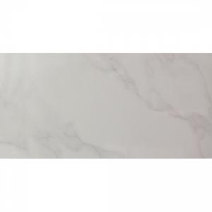 Carrara HQ 30x60 White Polished