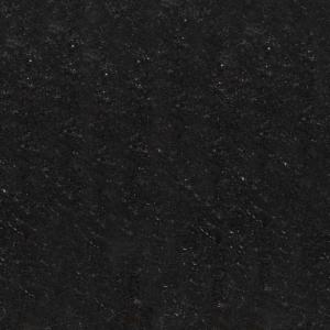Imperial 80x80 Galaxy Black