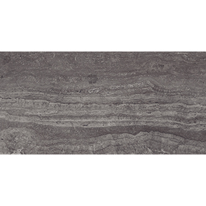 Jaipur 30x60 Grey Polished 1