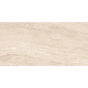 Jaipur 30x60 Marfil Polished