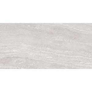 Jaipur 30x60 Pearl Polished 1