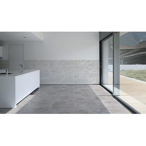 Jerico 30x60 Grey Polished