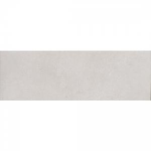 Judith 20x60 Blanco