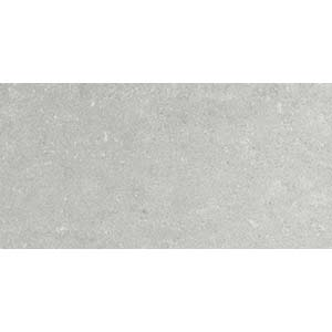 Jumeirah 30x60 Light Grey Polished