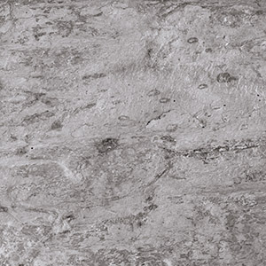 Jura 60x60x2 Anthracite Matt R11
