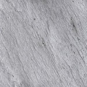 Jura 60x60x2 Grey Matt R11