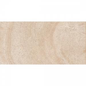 Kalihari 30x60 Dark Beige Gloss