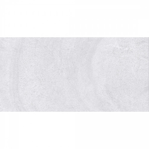 Kalihari 30x60 Light Grey Gloss