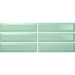 Kentucky 7.5x30 Ocean Gloss