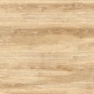 Koru 60x60x2 Oak
