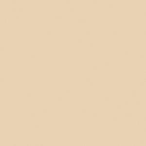 Kristal 61x61 Beige Gloss