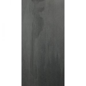 La Spezia 30x60 Black Matt