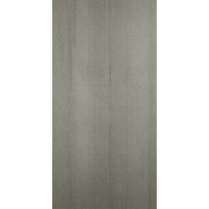 La Spezia 30x60 Grey Matt