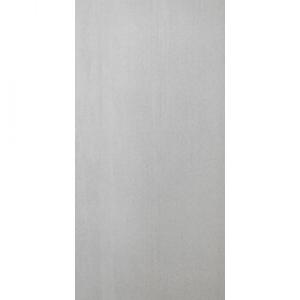 La Spezia 30x60 White Matt