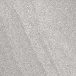Laguna 60x60x2 Grey Matt R9