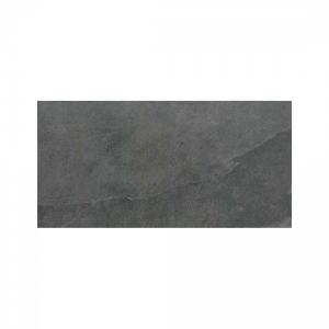 Lajedo 30x60 Black Matt R11