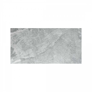 Lajedo 30x60 Grey Matt R11