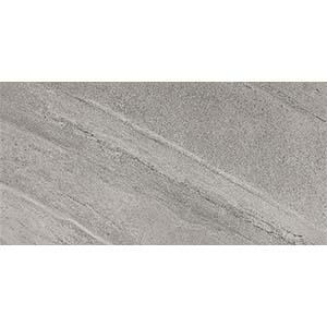 Land 31.5x61.5 Silver Matt