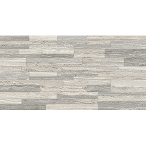 Lijea Muretto Decor 30x60 Gris