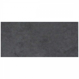 Loft 30x60 Black Matt