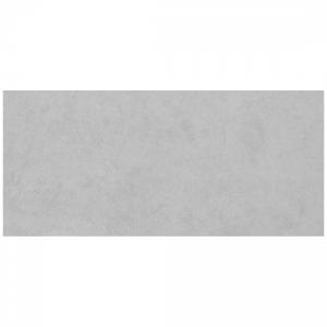 Loft 30x60 Silver Matt