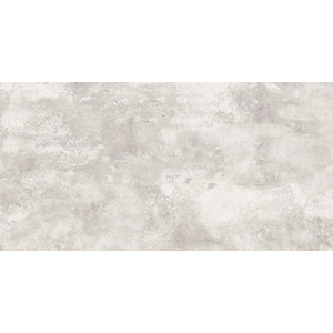London 30x60 Grey Gloss
