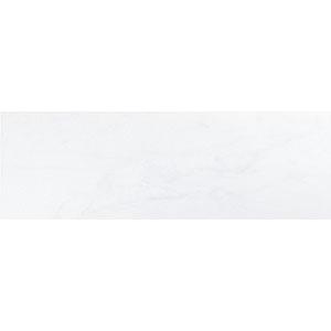 Luminy 25x75 White