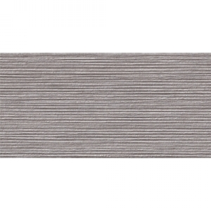 Madison Decor 30x60 Grigio Day Matt 1