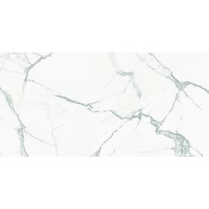 Majestic 60x120 White Polished