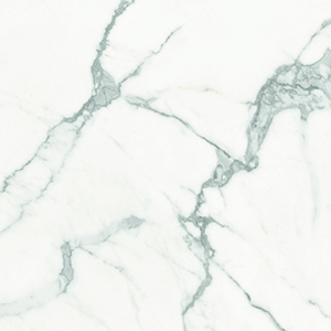 Majestic 60x60 White Polished