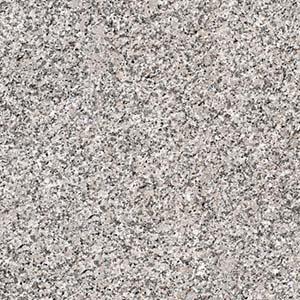 Makaru 60x60x2 Stone Matt R12
