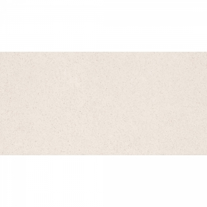 Maple 30x60 Light Beige Gloss