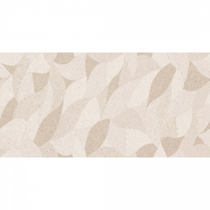 Maple Decor 30x60 Beige Gloss