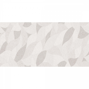 Maple Decor 30x60 Grey Gloss