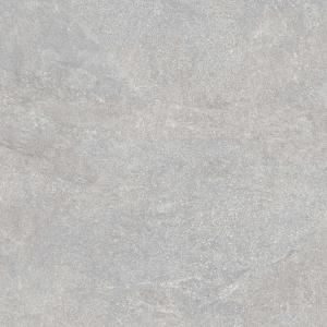 Medina 60x60 Gris
