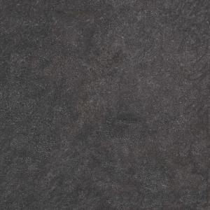Medina 60x60 Negro