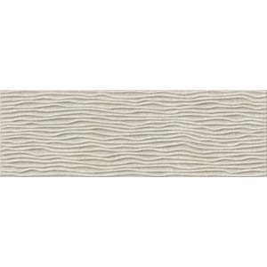 Microcemento Cooper Decor 30x90 Beige Matt