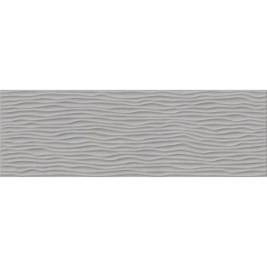 Microcemento Cooper Decor 30x90 Gris Matt