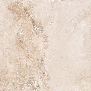 Milano 60x60 Pearl Matt