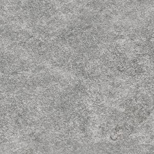 Mills 60x60x2 Grey Matt R11