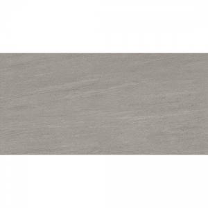Mineral 30x60 Grey Matt