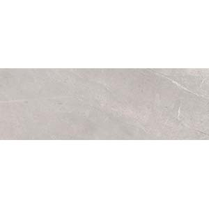 Mist 20x60 Dark Grey