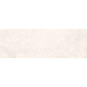 Mist 20x60 Ivory