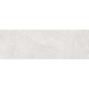 Mist 20x60 Light Grey