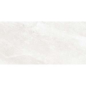 Momento 30x60 White Gloss