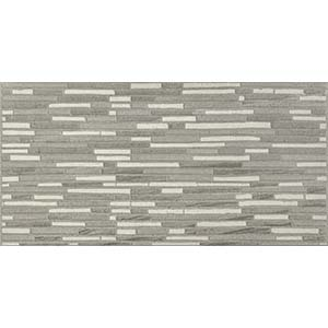 Montana Decor 30x60 Grey
