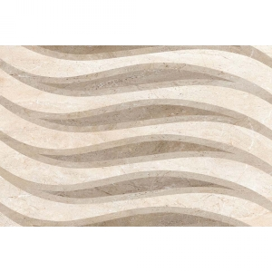 Montana Decor 30x45 Beige Gloss